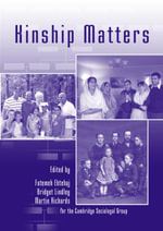 Kinship Matters