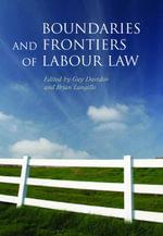 Constitutionalism, Multilevel Trade Governance and Social Regulation : Studies in International Trade Law Ser.