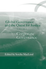 Boundaries and Frontiers of Labour Law : Goals and Means in the Regulation of Work