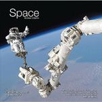 Space - Andrew Chaikin