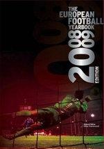 European Football Yearbook 2008/09 2008/09 - Mike Hammond