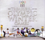 The Treasures of the Winter Olympic Games - Olympic Museum
