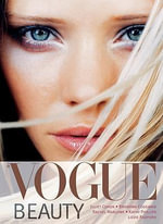 Vogue Beauty : Coco Chanel - Kathy Phillips