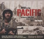 War in the Pacific 1941-1945 : Treasures and Experiences Series - Richard Overy