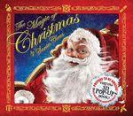 The Magic of Christmas by Santa - Rod Green