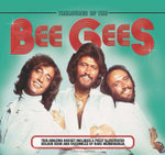 Treasures of the Bee Gees - Brian Southall