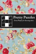 Travel Puzzles for Discerning Solvers