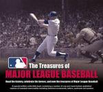 The Treasures of Major League Baseball - Major League Baseball