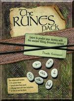 Runes Pack - Bryan Aspland