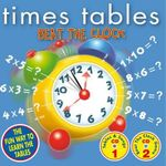 Times Tables Beat the Clock