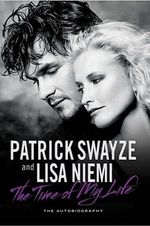 The Time of My Life - Patrick Swayze