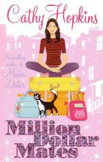 Million Dollar Mates - Cathy Hopkins