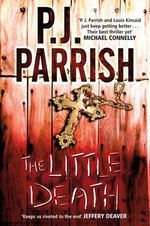 The Little Death - P J Parrish
