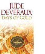 Days of Gold - Jude Deveraux