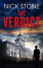 The Verdict - Nick Stone