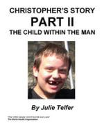 Christopher's Story Part II - Julie Telfer