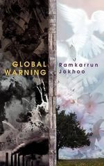 Global Warming :  Irish Musical Studies 10 - Ramkarrun Jokhoo