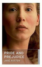 Pride and Prejudice : Oneworld Classics S. - Jane Austen