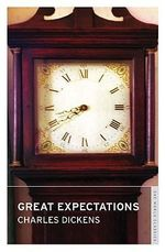 Great Expectations : Oneworld Classics S. - Charles Dickens
