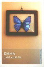 Emma : Oneworld Classics S. - Jane Austen