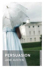 Persuasion : Oneworld Classics - Jane Austen