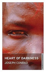 Heart of Darkness : With FREE tote bag* - Joseph Conrad