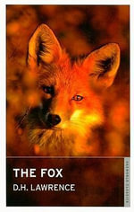The Fox - D. H. Lawrence