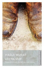 Hadji Murat : With FREE tote bag* - Leo Tolstoy