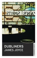 Dubliners : With FREE tote bag* - James Joyce