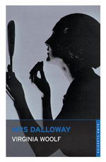 Mrs Dalloway : With FREE tote bag* - Virginia Woolf