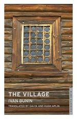 The Village - Ivan Bunin