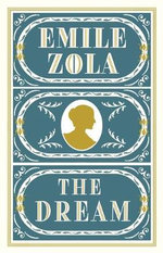 The Dream - Emile Zola
