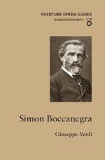 Simon Boccanegra : Oneworld Classics Overture - Giuseppe Verdi