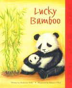 Lucky Bamboo : Picture Flats 1st Edition - Katherine Sully