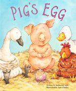 Pig's Egg - Katherine Sully