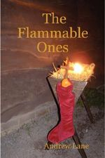 Flammable Ones - Andrew Lane