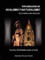Introduccion Al Realismo y Naturalismo En La Novela del Siglo XIX - Em rita Moreno Pavón