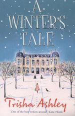 A Winter's Tale - Trisha Ashley