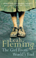 Girl From World's End - Leah Fleming
