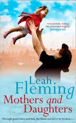 Mothers and Daughters - Leah Fleming
