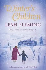 Winter's Children - Leah Fleming