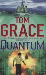 Quantum - Tom Grace