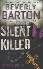 Silent Killer : Pray For Mercy - Beverly Barton