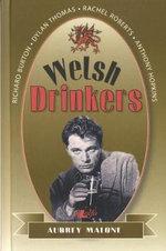 Welsh Drinkers - Aubrey Malone