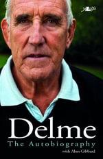 Delme : the Autobiography - Delme Thomas