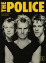 The Police : Greatest Hits