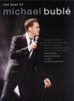 Michael Buble : The Best of - Michael Buble