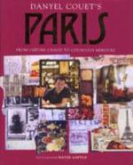 Paris - Danyel Couet