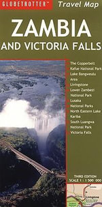 Zambia and Victoria Falls - Globetrotter