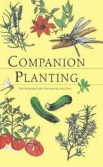 Companion Planting - Brenda Little